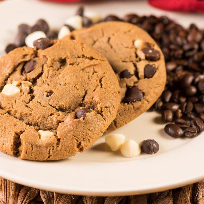 what are the types of cookies in java