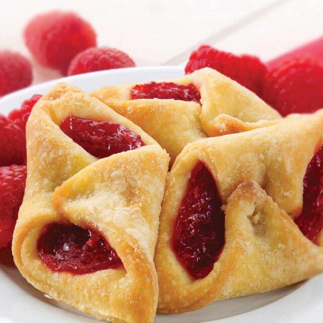 cream-cheese-cookies-web-1349x640